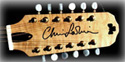 Larkin Guitars
