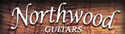 Northwood Guitars