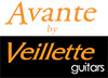 Avante by Viellette