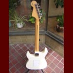 Fender Subsonic Custom Shop