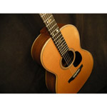 Froggy Bottom H-12 Deluxe Pre-owned