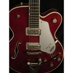 Gretsch Tennessee Rose