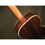 House Piedmont - Rosewood/Sitka