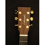 Lakewood Guitars - Lakewood M-32