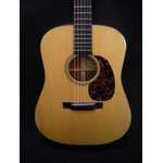 Martin D-18GE (Used)