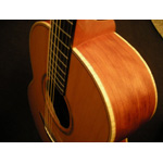 Mcilroy Guitras - Mcilroy A55 5th Anniversary (Used)