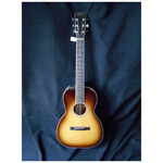 Northwood Guitars - Northwood OO-M80
